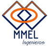 MMEL Ingenieros